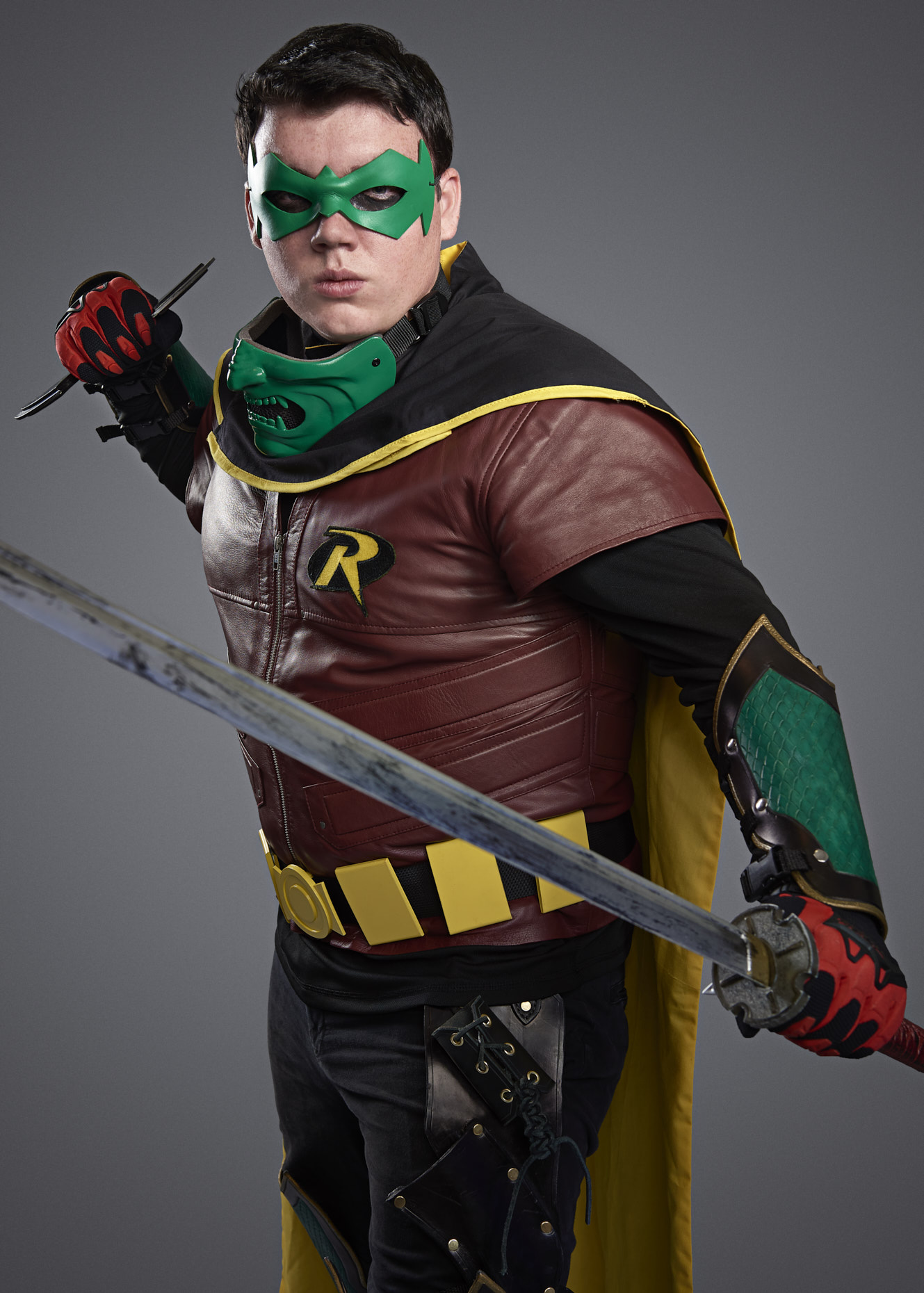 dc-batman-robin-cosplayer