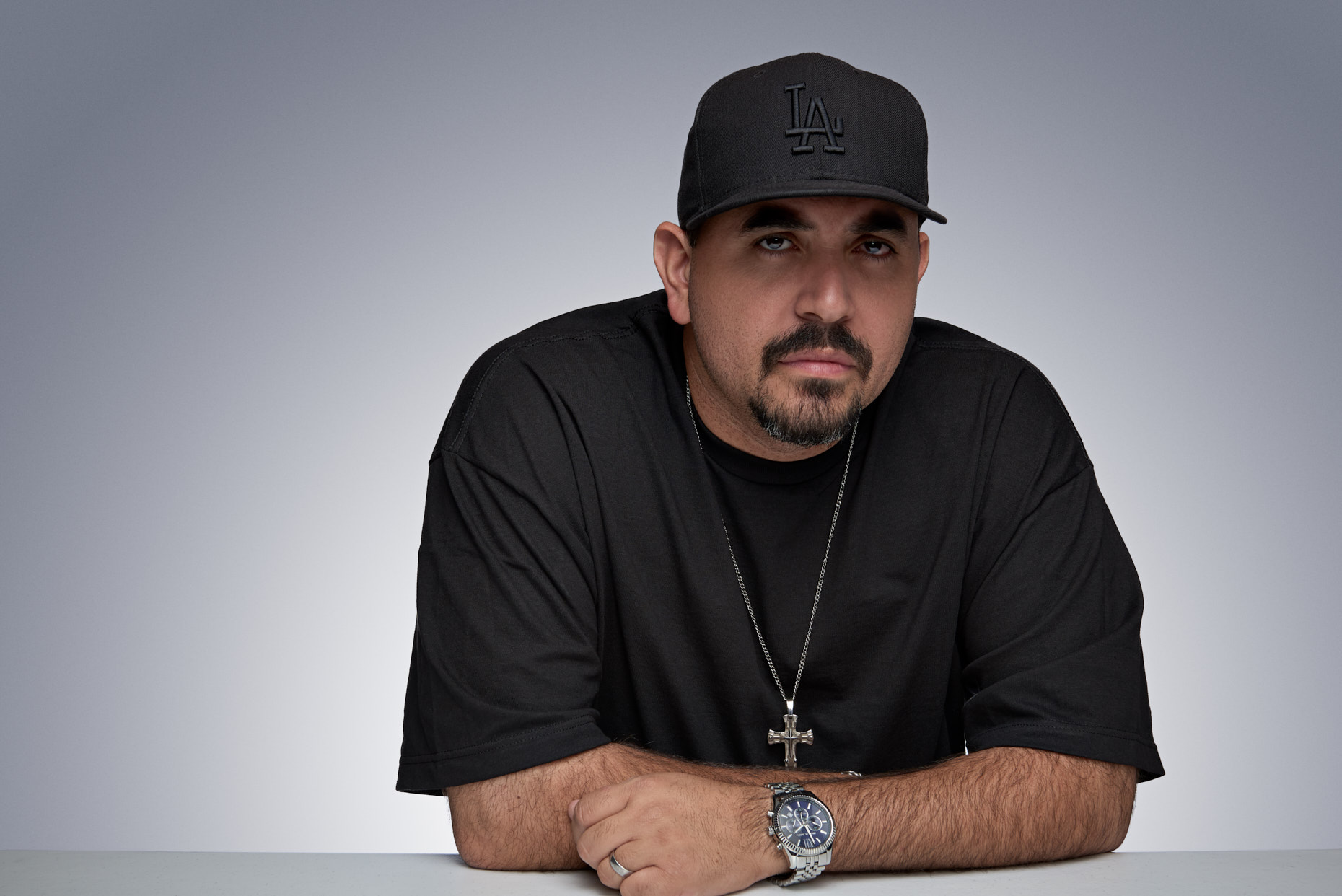 noel-gugliemi-actor-fast-furious