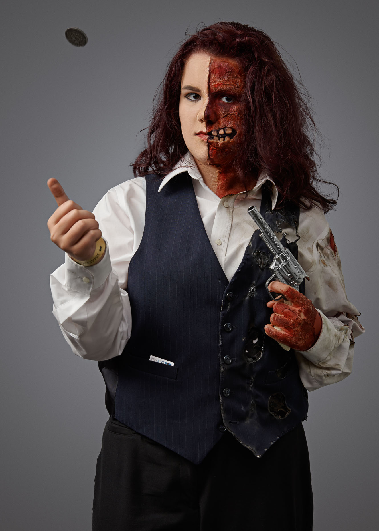 smallville_comicon_two_face_cosplayer_012
